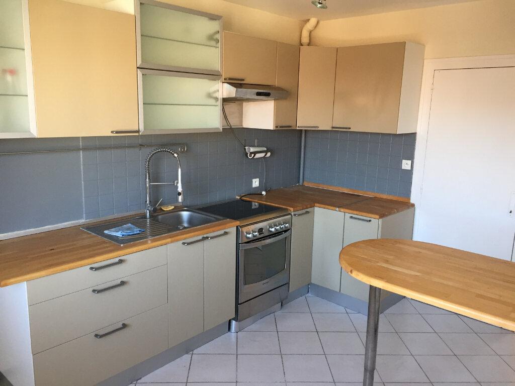 Appartement à vendre 3 74m2 à Berck vignette-3