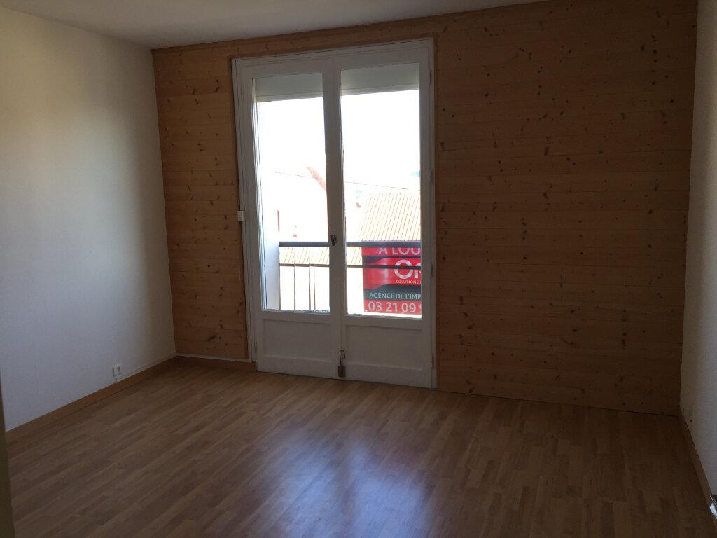 Appartement à vendre 3 74m2 à Berck vignette-5