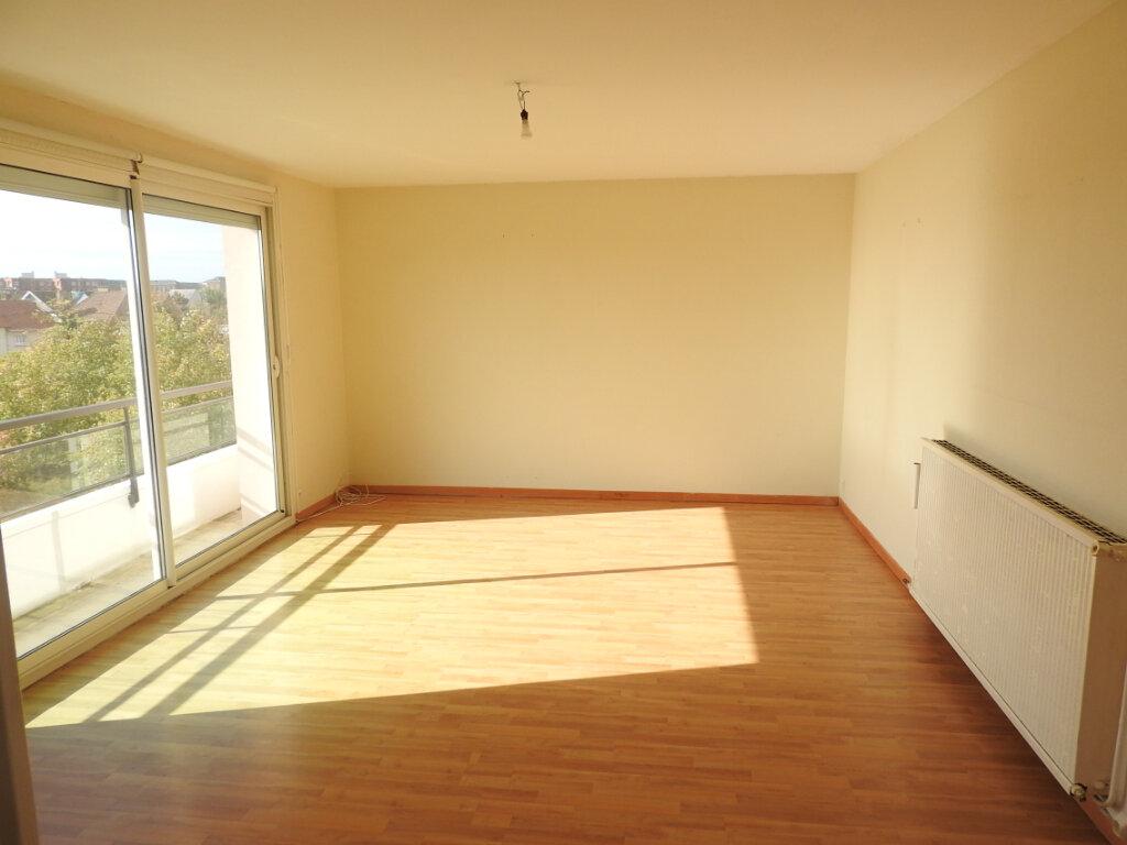 Appartement à vendre 3 74m2 à Berck vignette-6