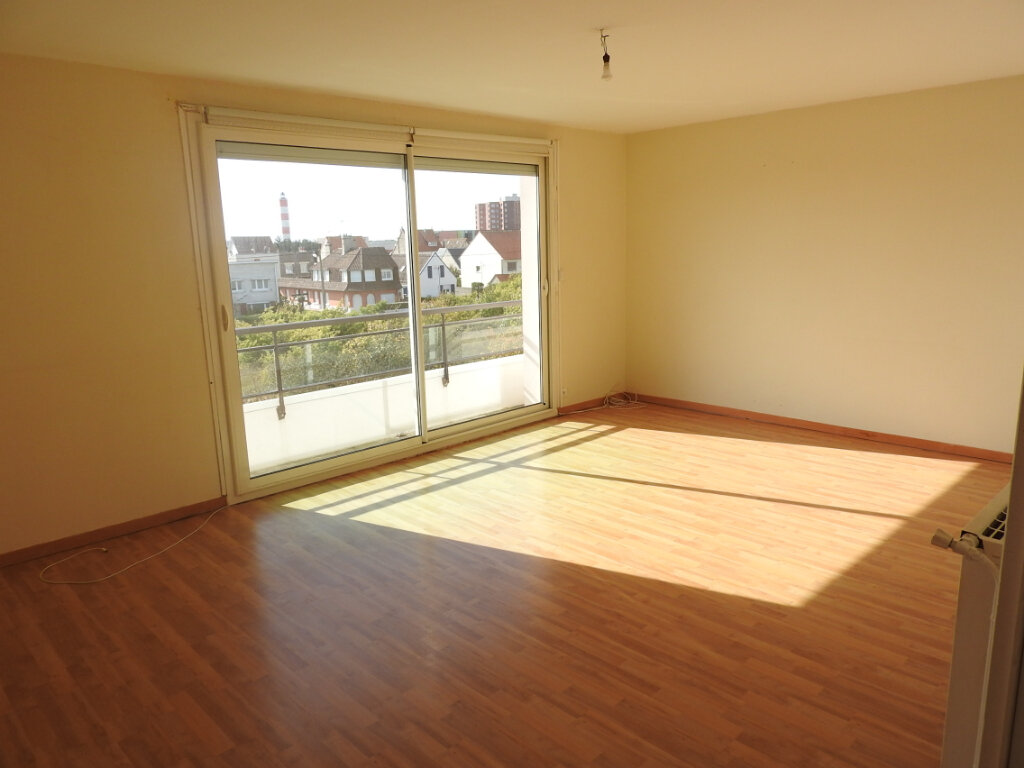 Appartement à vendre 3 74m2 à Berck vignette-7