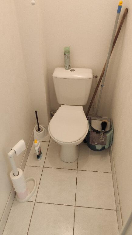 Appartement à louer 3 54.5m2 à Merlimont vignette-4