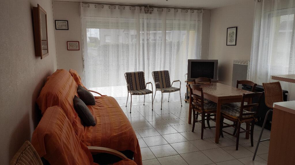 Appartement à louer 3 54.5m2 à Merlimont vignette-6