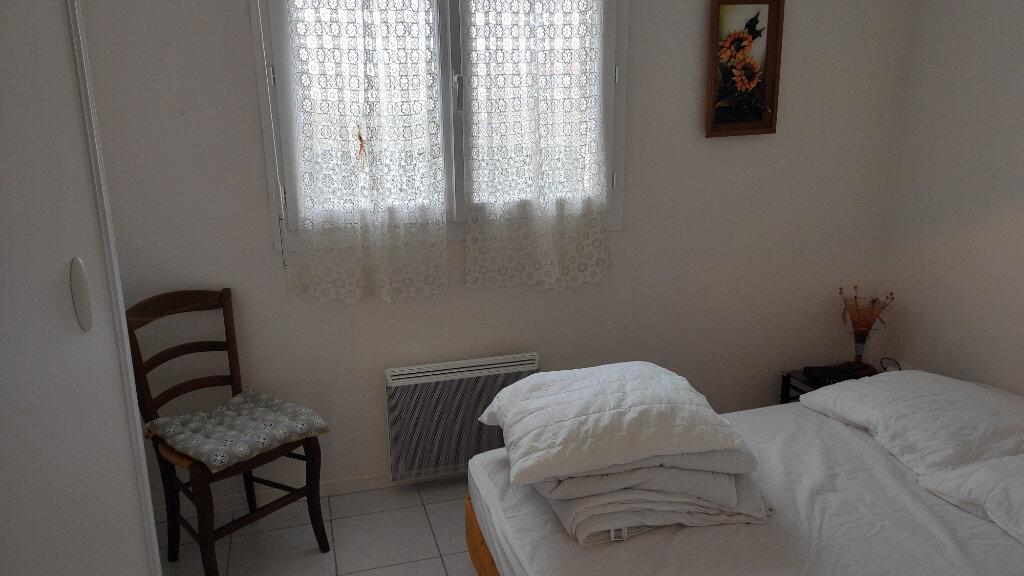 Appartement à louer 3 54.5m2 à Merlimont vignette-11