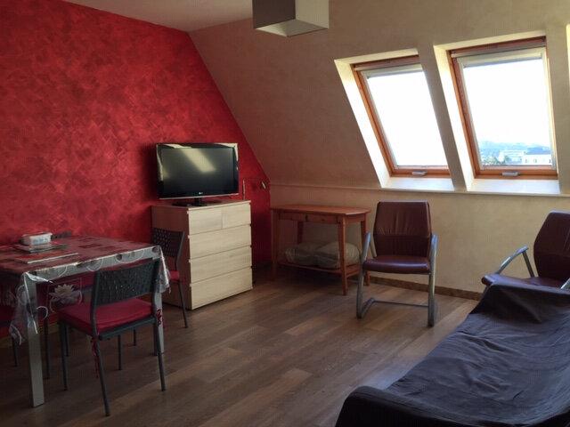Appartement à louer 2 31m2 à Berck vignette-1