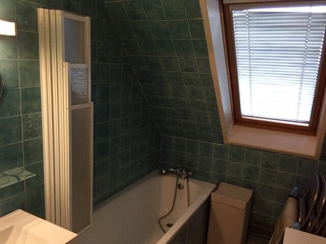 Appartement à louer 2 31m2 à Berck vignette-3