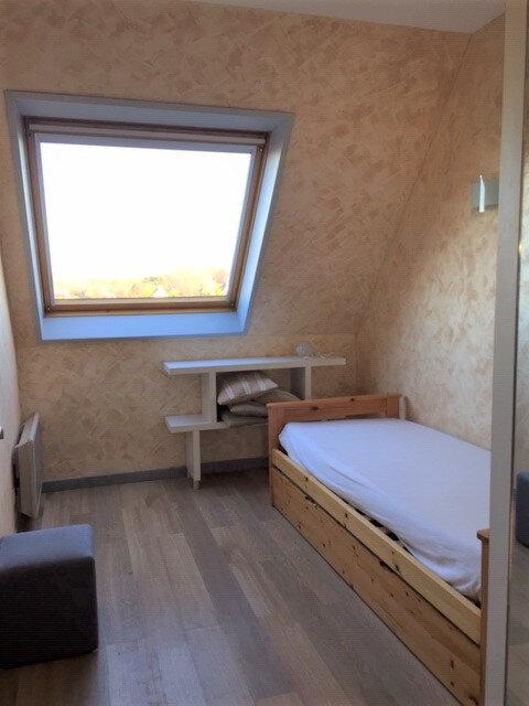Appartement à louer 2 31m2 à Berck vignette-4