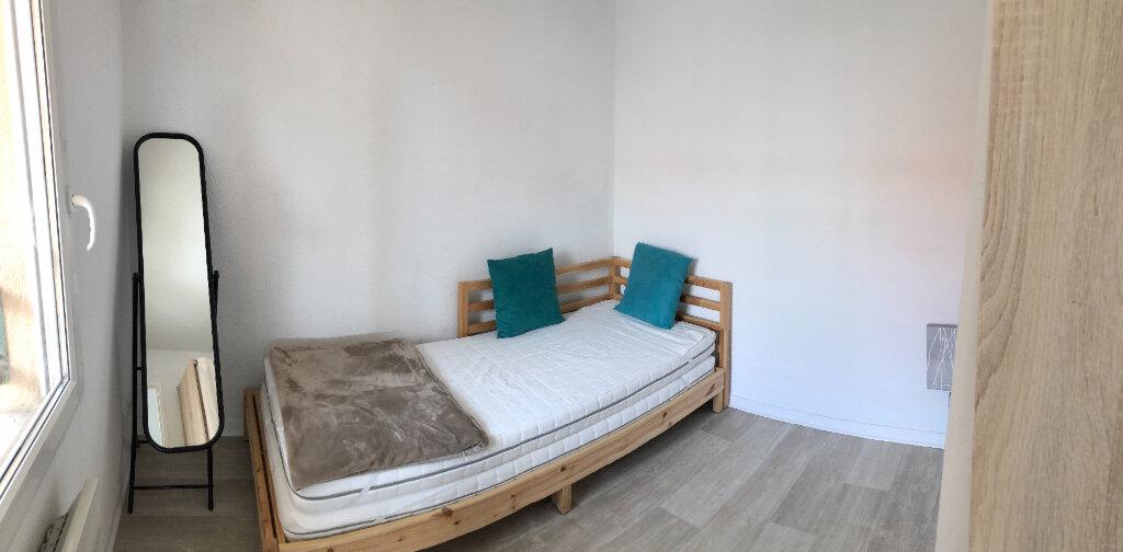 Appartement à louer 3 55.1m2 à Berck vignette-6
