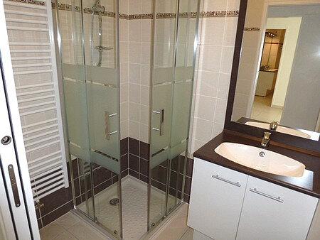 Appartement à louer 4 90m2 à La Grande-Motte vignette-6