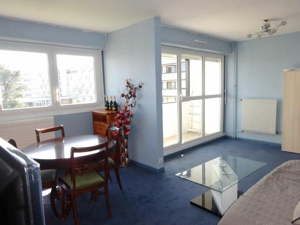 Appartement à vendre 4 84.28m2 à Pontoise vignette-2