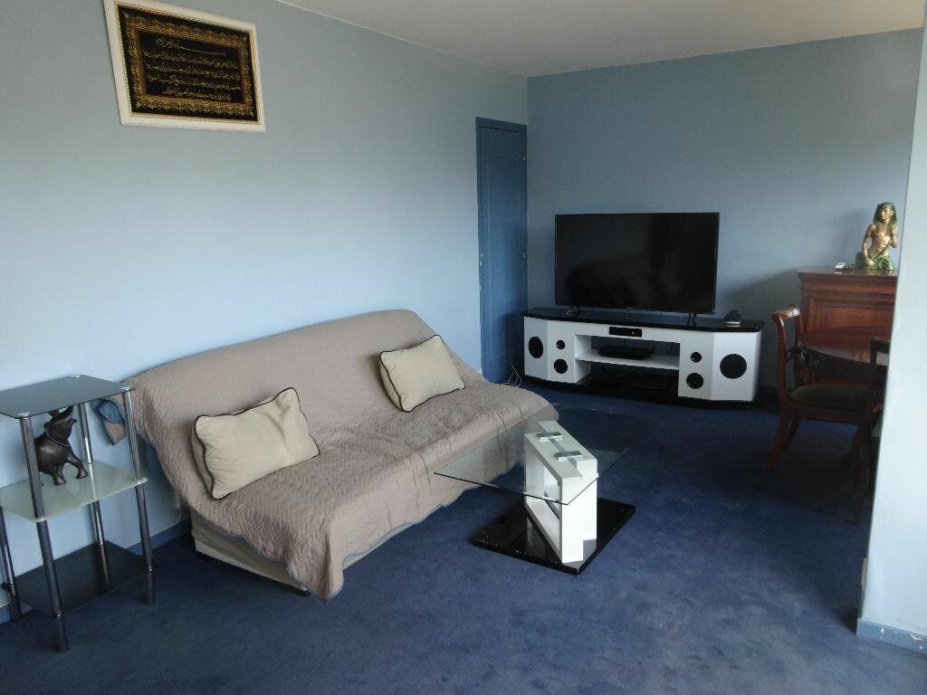 Appartement à vendre 4 84.28m2 à Pontoise vignette-3