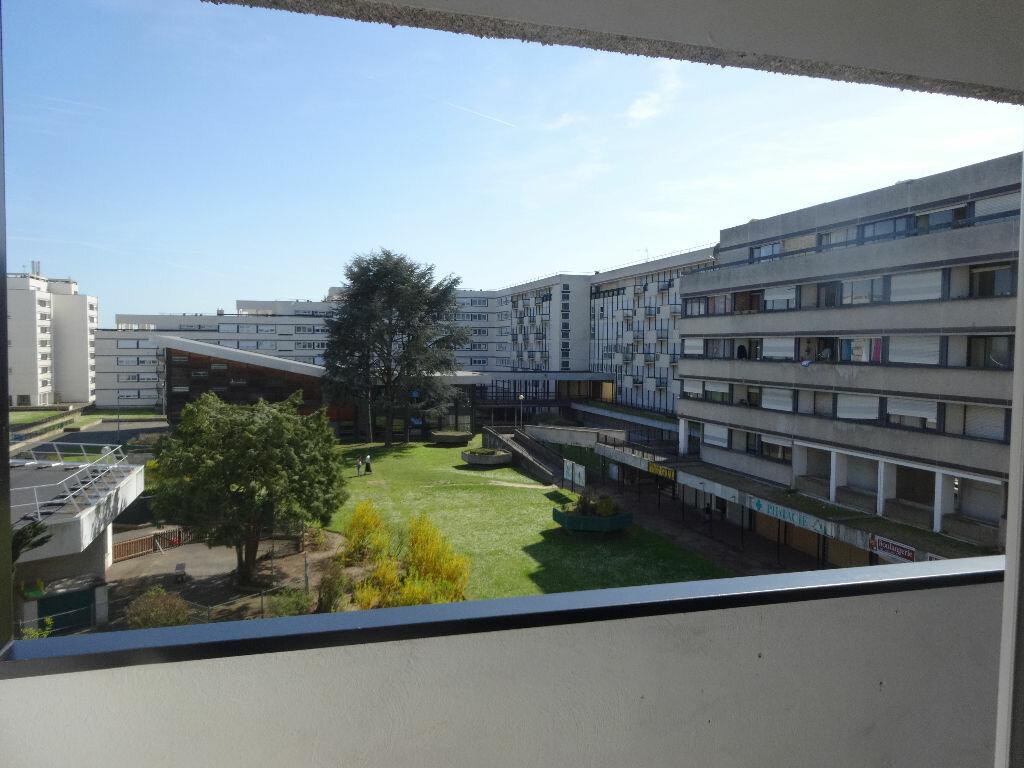Appartement à vendre 4 84.28m2 à Pontoise vignette-4