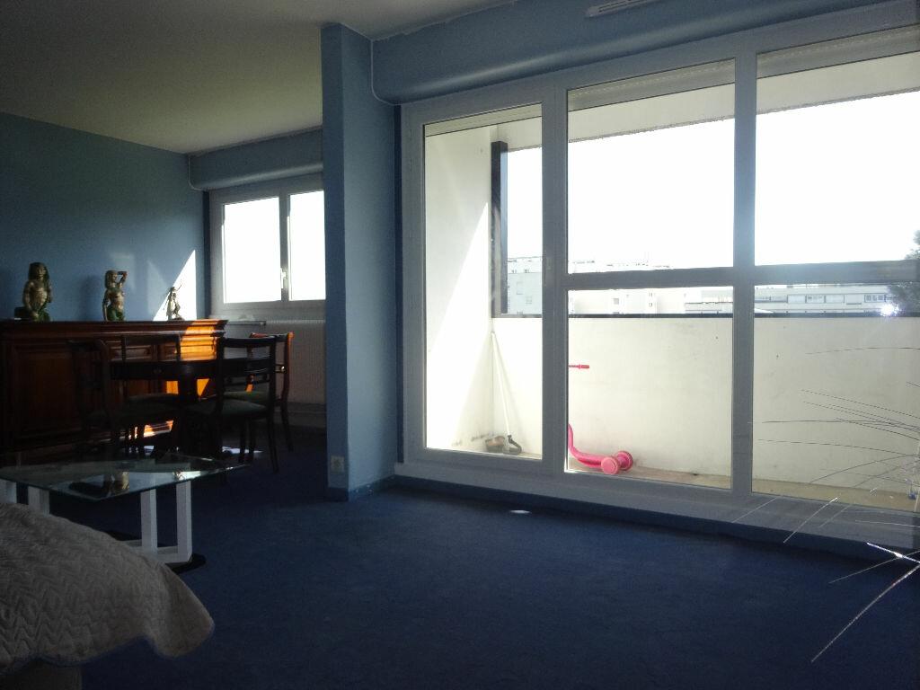 Appartement à vendre 4 84.28m2 à Pontoise vignette-5