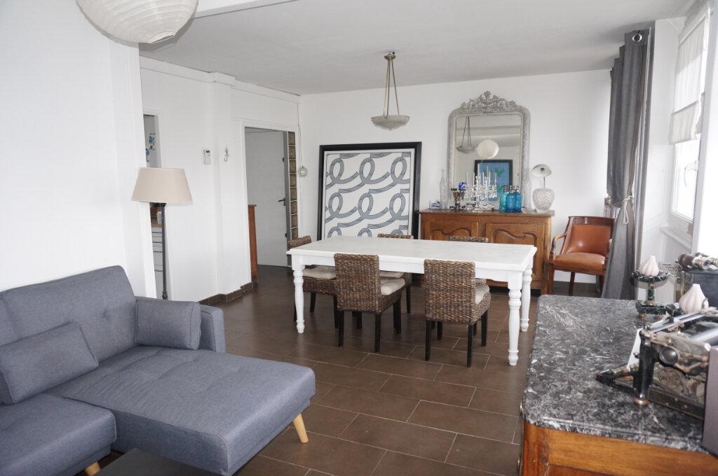 Appartement à vendre 4 70.16m2 à Pontoise vignette-1