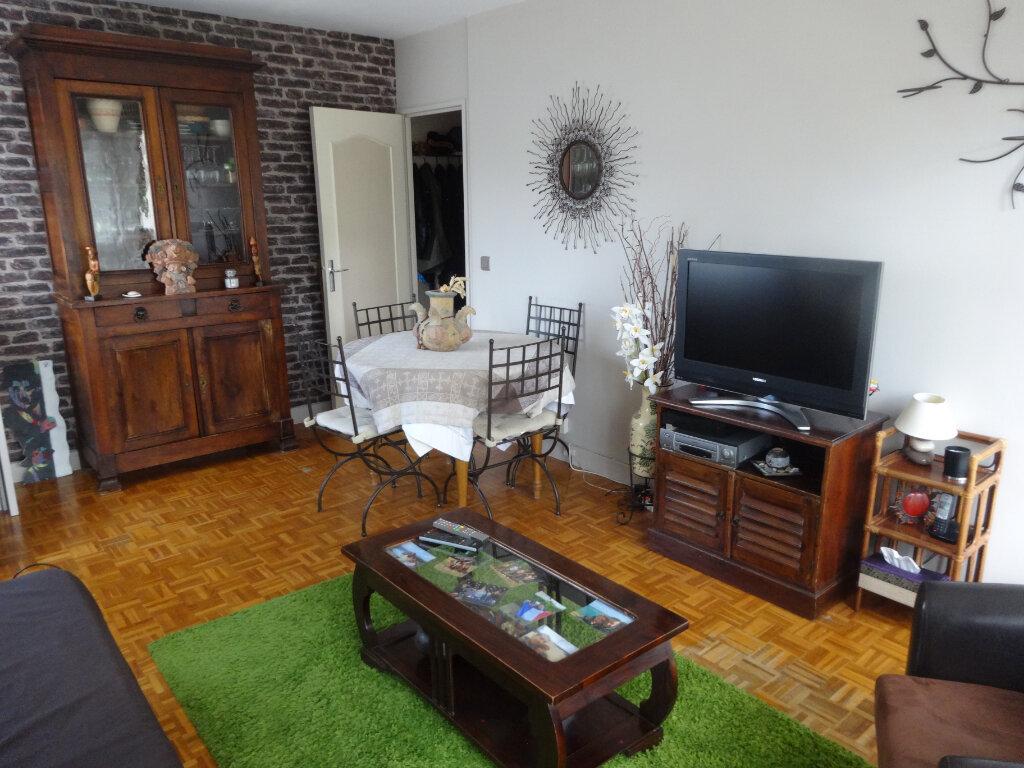 Appartement à vendre 3 65.77m2 à Pontoise vignette-5