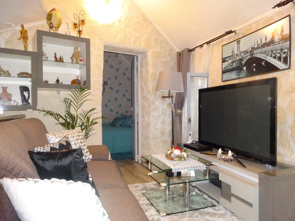 Appartement à vendre 2 42.11m2 à Pontoise vignette-3
