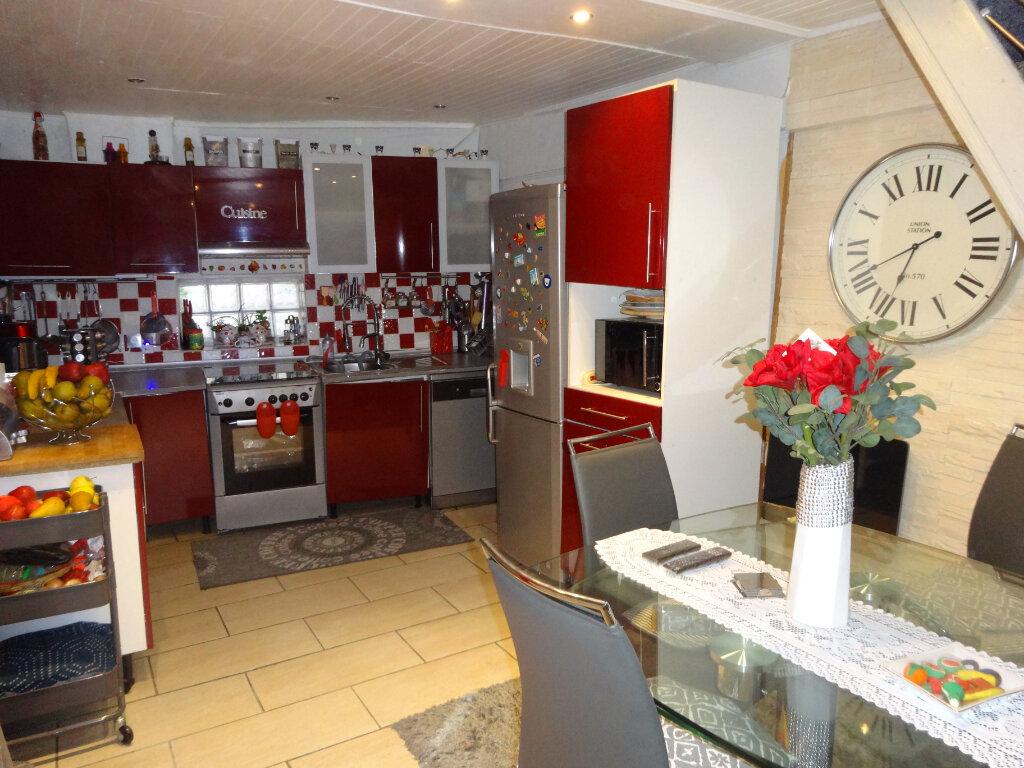 Appartement à vendre 2 42.11m2 à Pontoise vignette-5