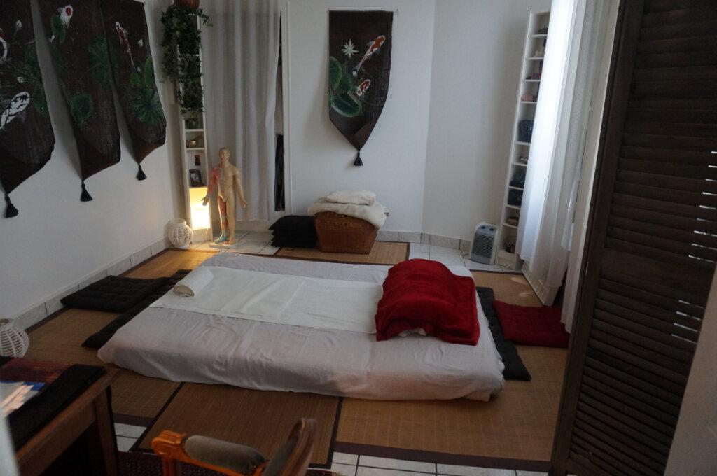 Appartement à vendre 2 38.7m2 à Pontoise vignette-1