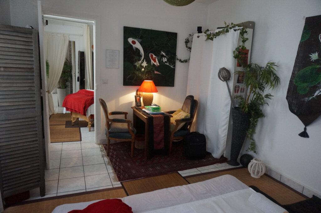 Appartement à vendre 2 38.7m2 à Pontoise vignette-2