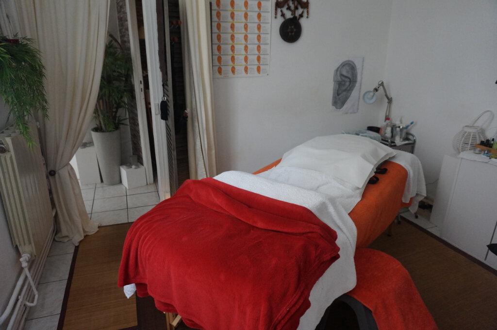 Appartement à vendre 2 38.7m2 à Pontoise vignette-3