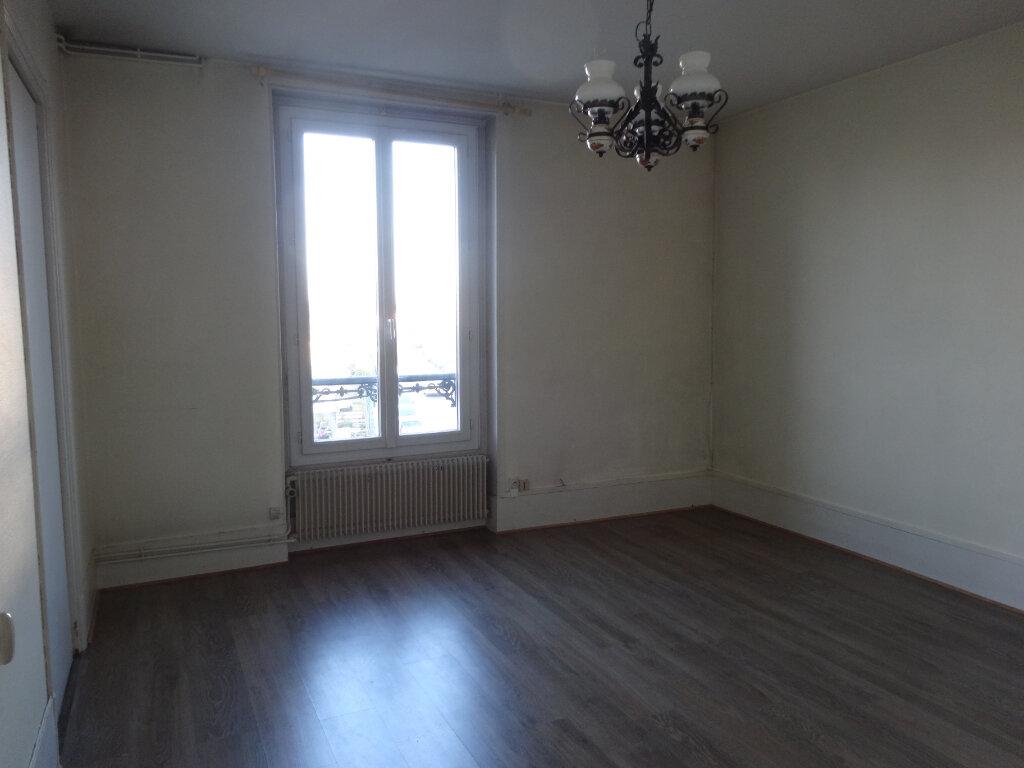 Appartement à vendre 3 73.56m2 à Pontoise vignette-1