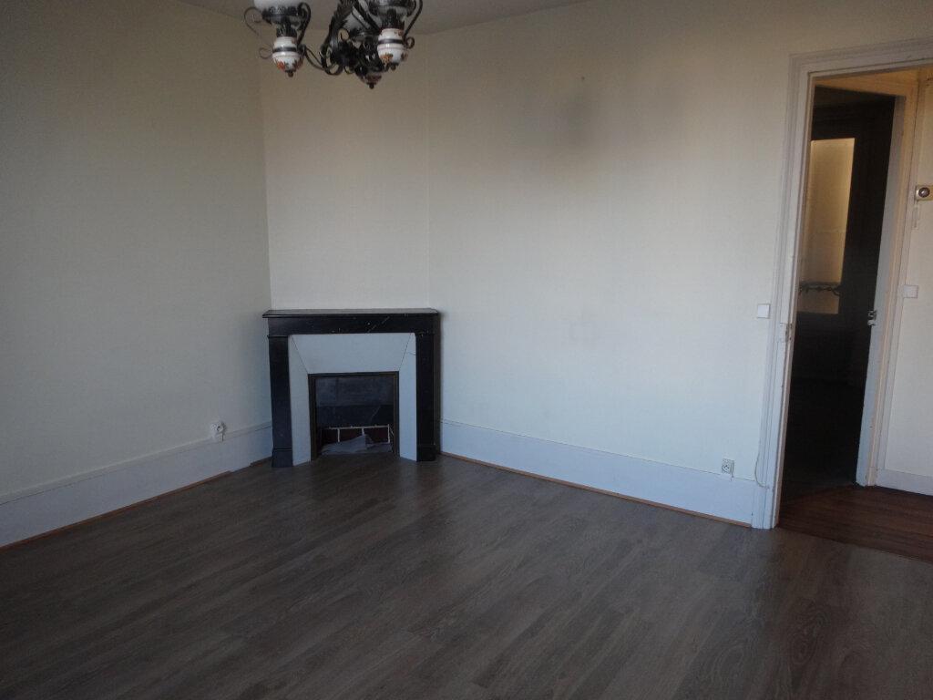 Appartement à vendre 3 73.56m2 à Pontoise vignette-2