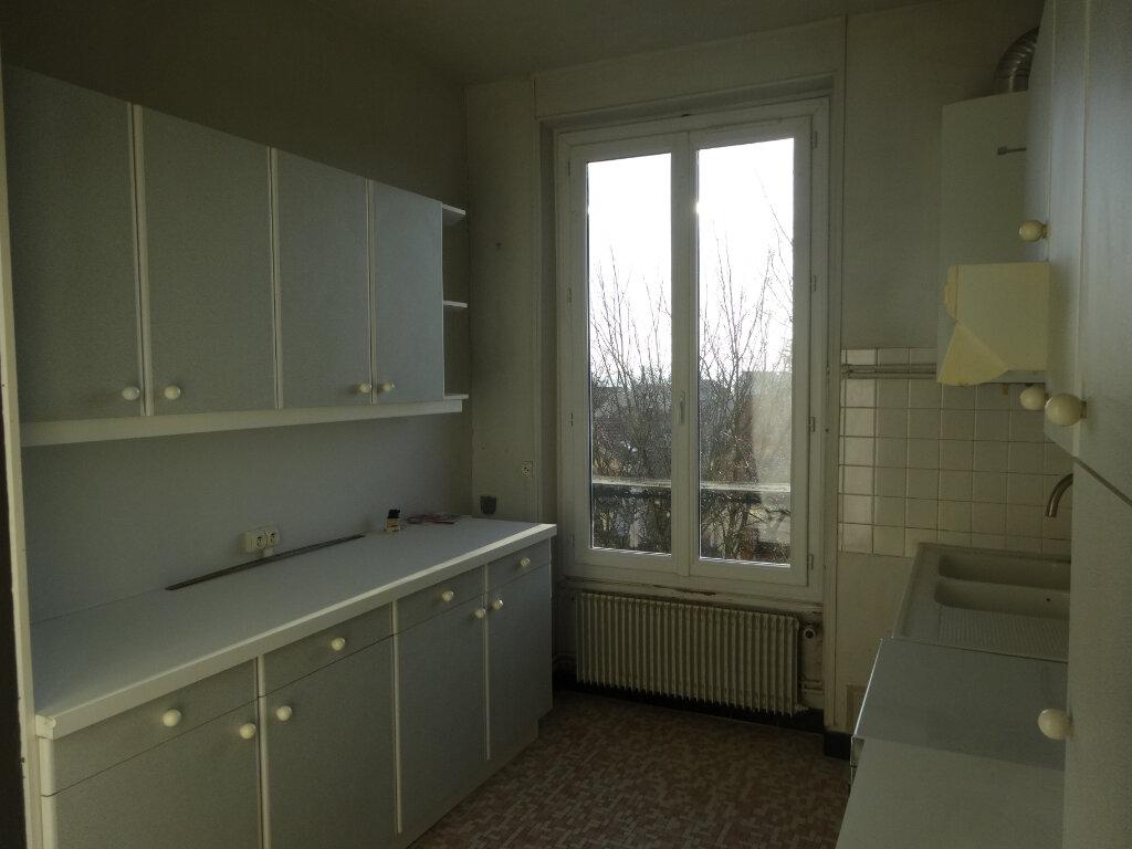 Appartement à vendre 3 73.56m2 à Pontoise vignette-3