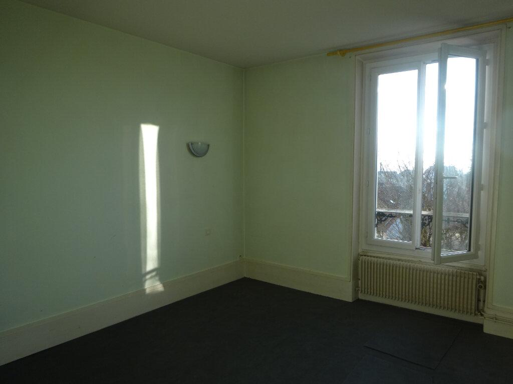 Appartement à vendre 3 73.56m2 à Pontoise vignette-4