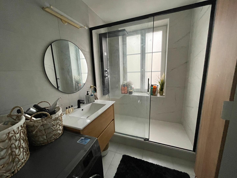 Appartement à vendre 3 59.05m2 à Pontoise vignette-3