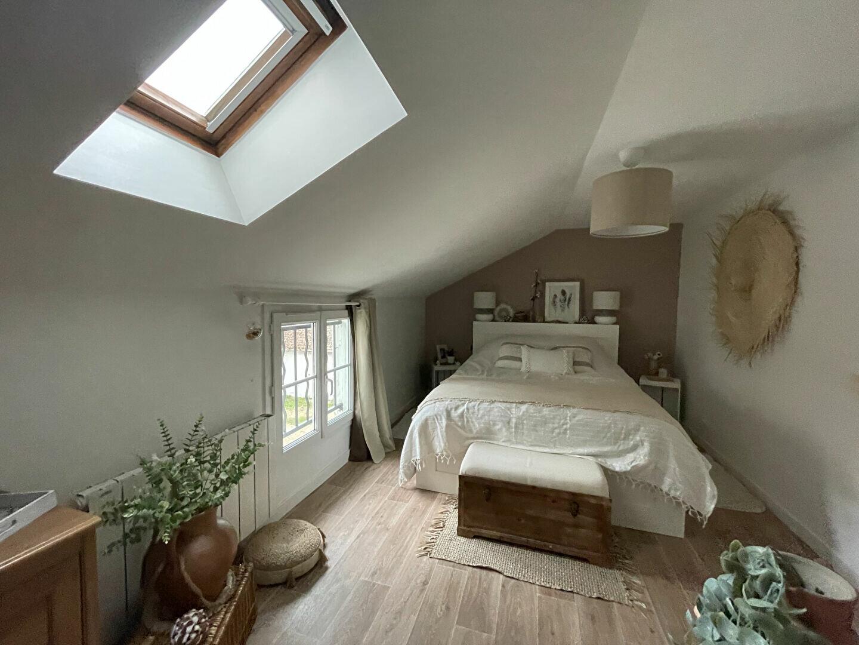 Appartement à vendre 3 59.05m2 à Pontoise vignette-5