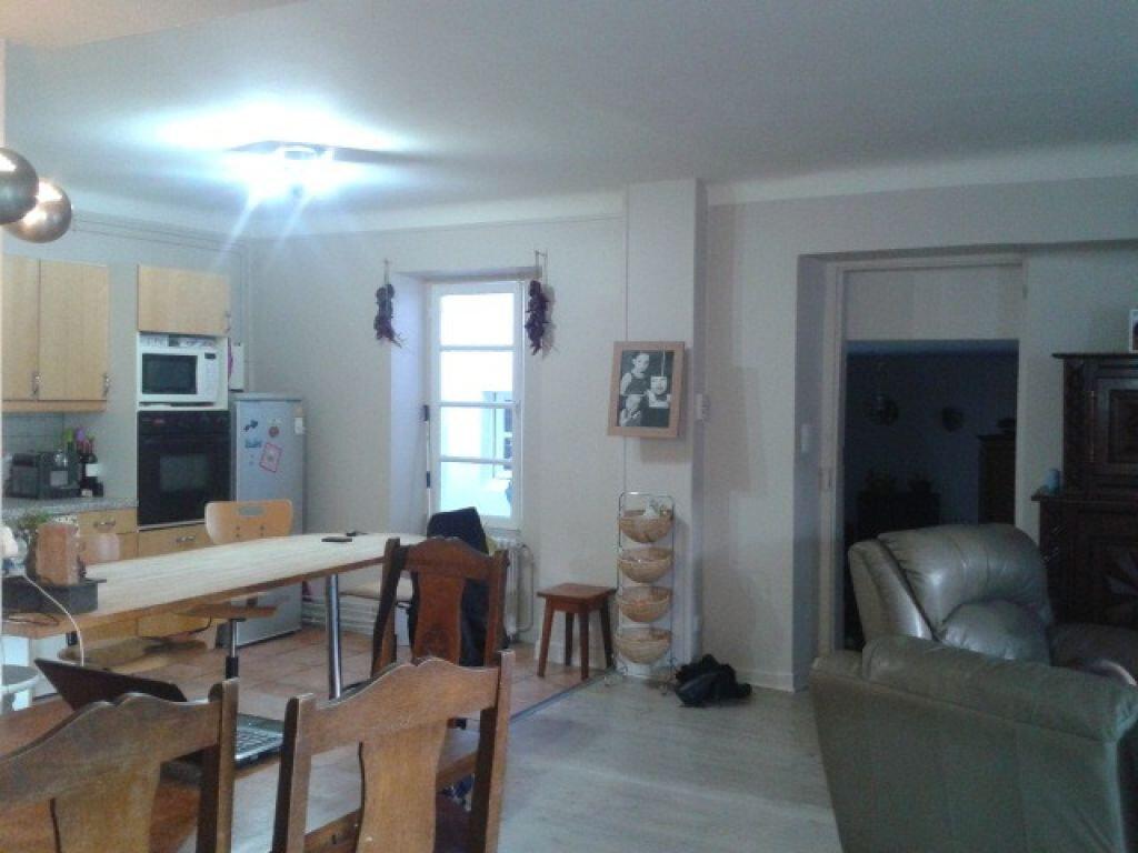 Appartement à vendre 4 96m2 à Ustaritz vignette-3