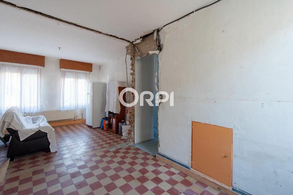 Maison à vendre 4 98m2 à Armentières vignette-2