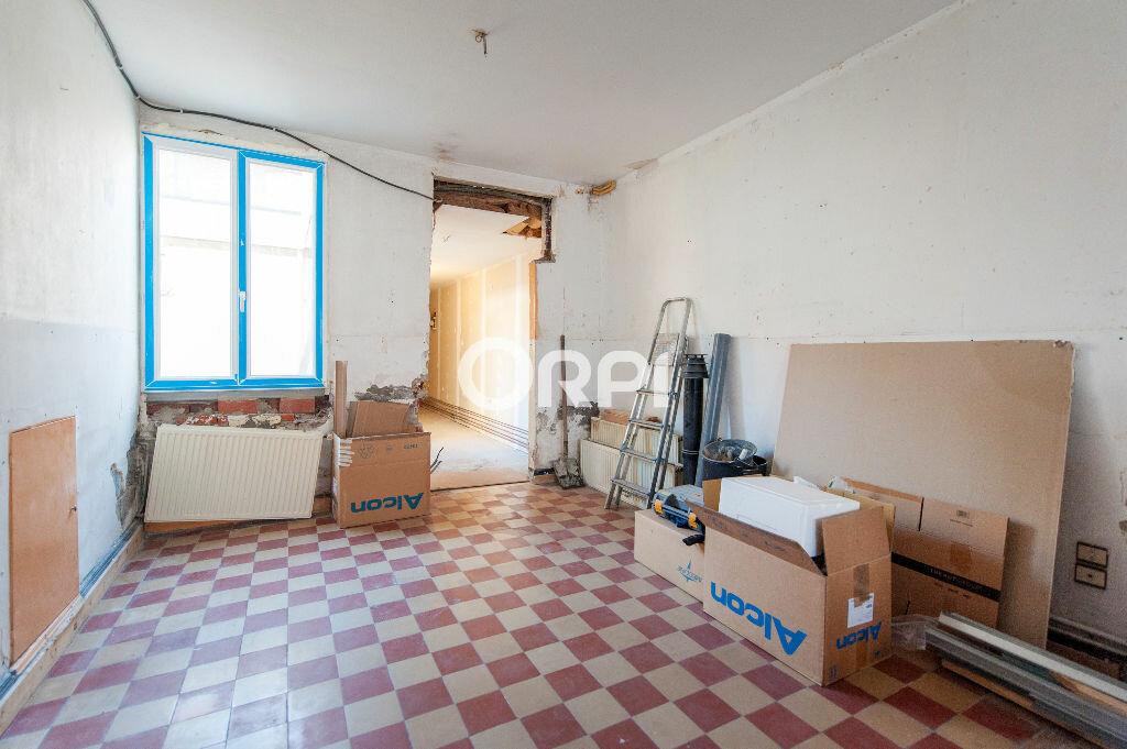 Maison à vendre 4 98m2 à Armentières vignette-3
