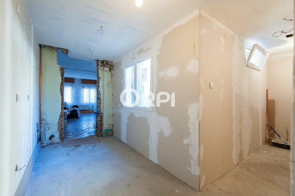 Maison à vendre 4 98m2 à Armentières vignette-4