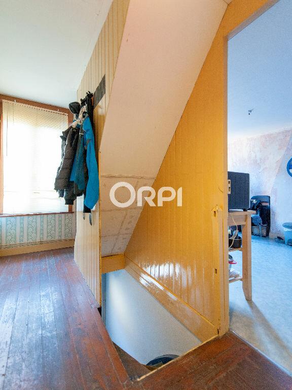 Maison à vendre 4 98m2 à Armentières vignette-8