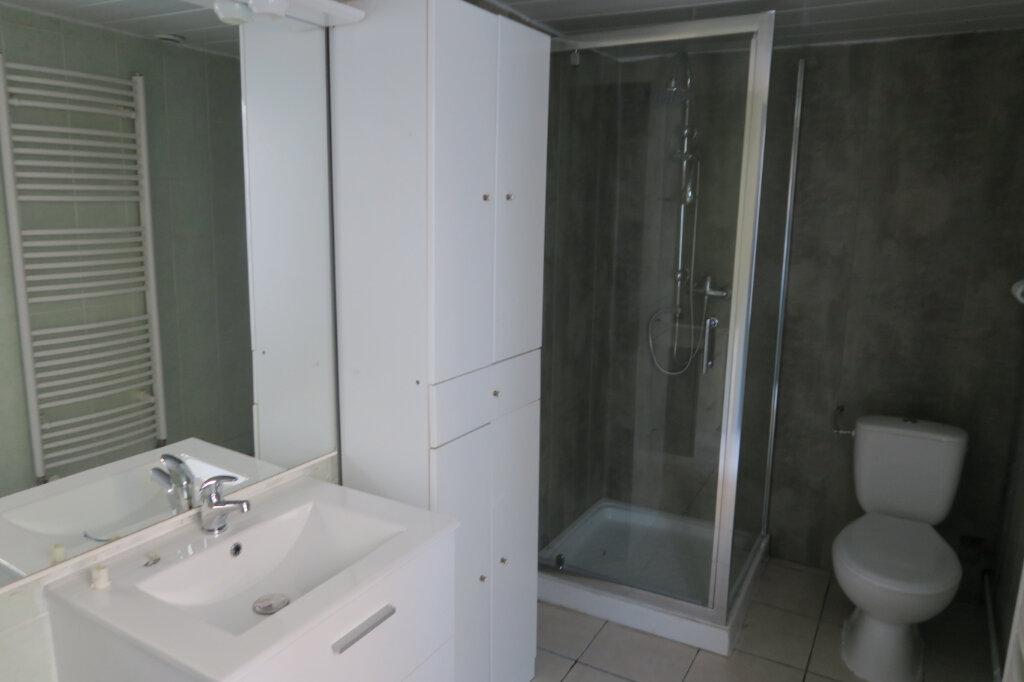 Maison à louer 4 72m2 à Armentières vignette-5