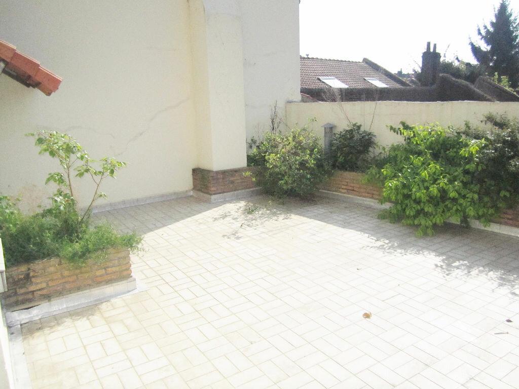Appartement à louer 3 70m2 à Armentières vignette-5