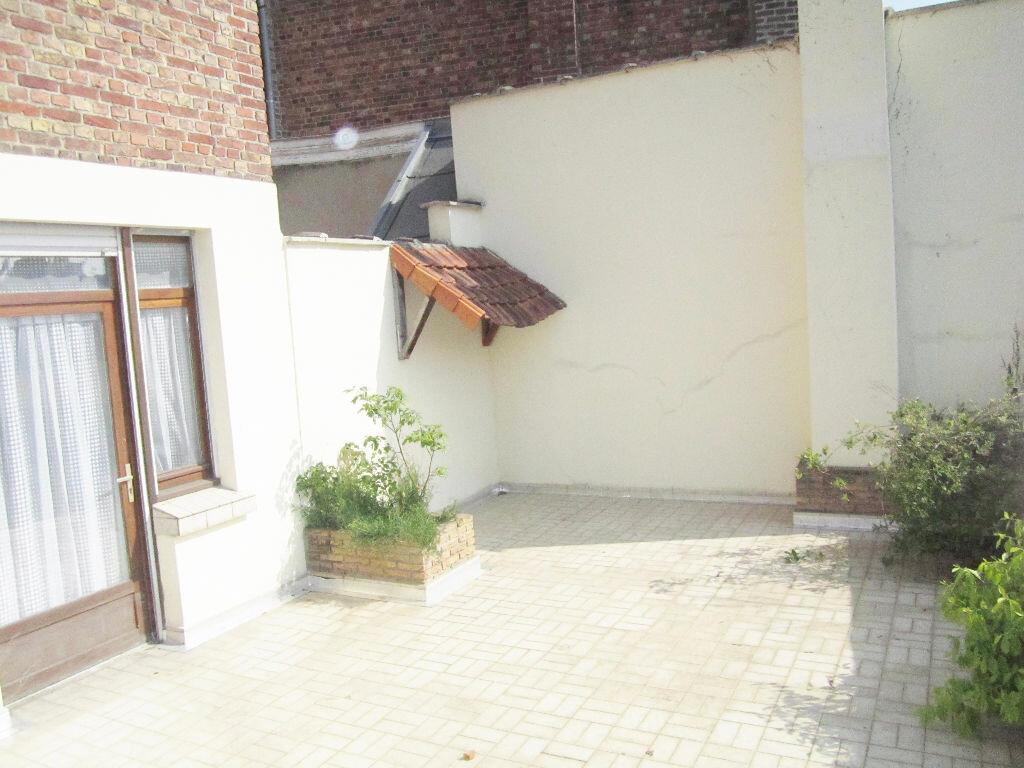 Appartement à louer 3 70m2 à Armentières vignette-6