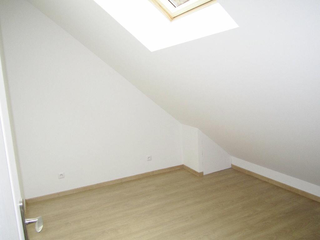 Appartement à louer 3 63m2 à Armentières vignette-5