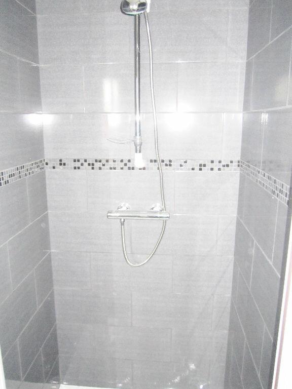 Appartement à louer 3 63m2 à Armentières vignette-7
