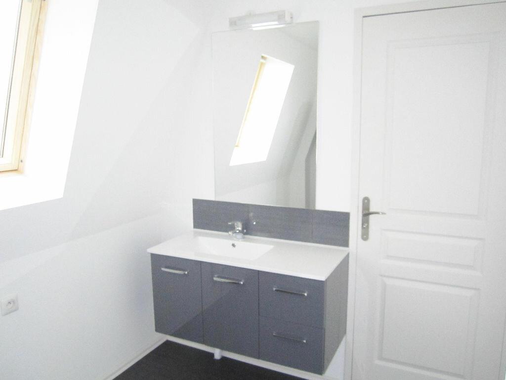 Appartement à louer 3 63m2 à Armentières vignette-8