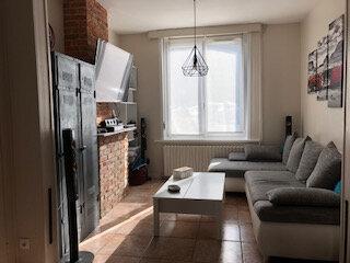 Maison à vendre 4 111m2 à Erquinghem-Lys vignette-1