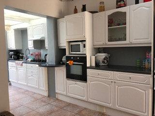 Maison à vendre 4 111m2 à Erquinghem-Lys vignette-2