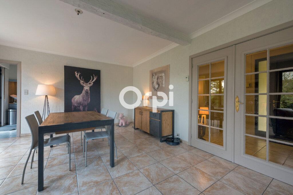 Maison à vendre 4 120m2 à Erquinghem-Lys vignette-4