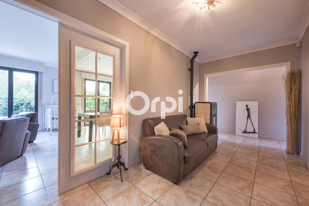 Maison à vendre 4 120m2 à Erquinghem-Lys vignette-6