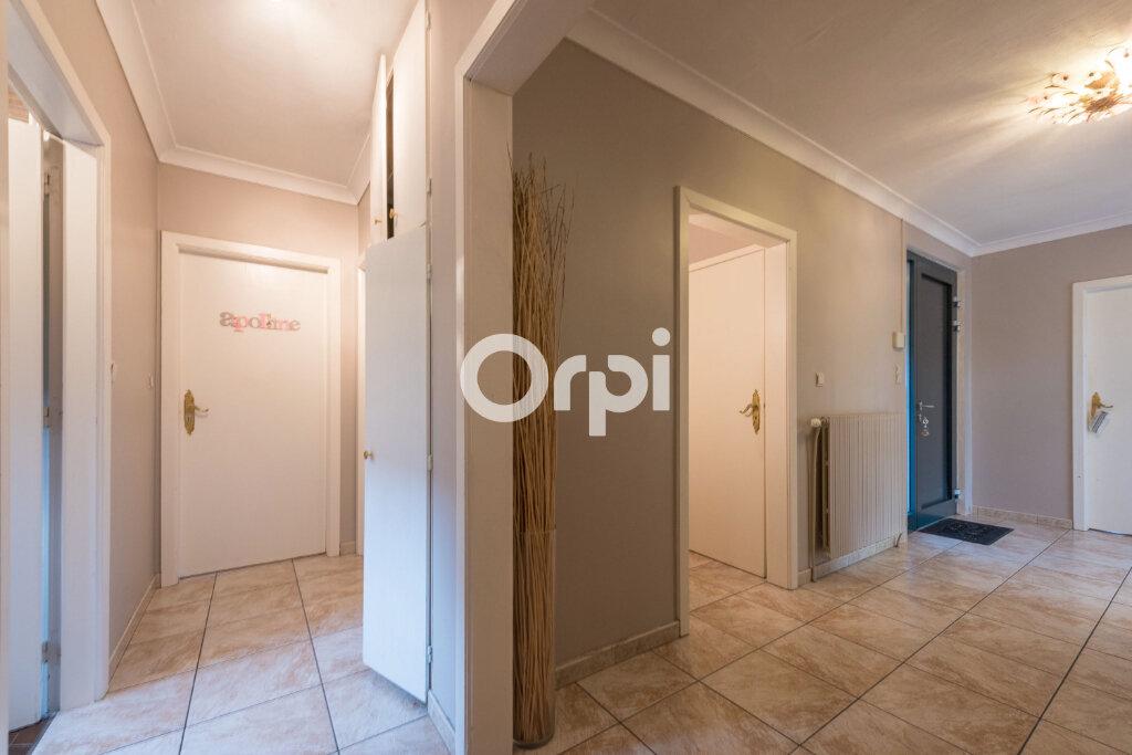 Maison à vendre 4 120m2 à Erquinghem-Lys vignette-10