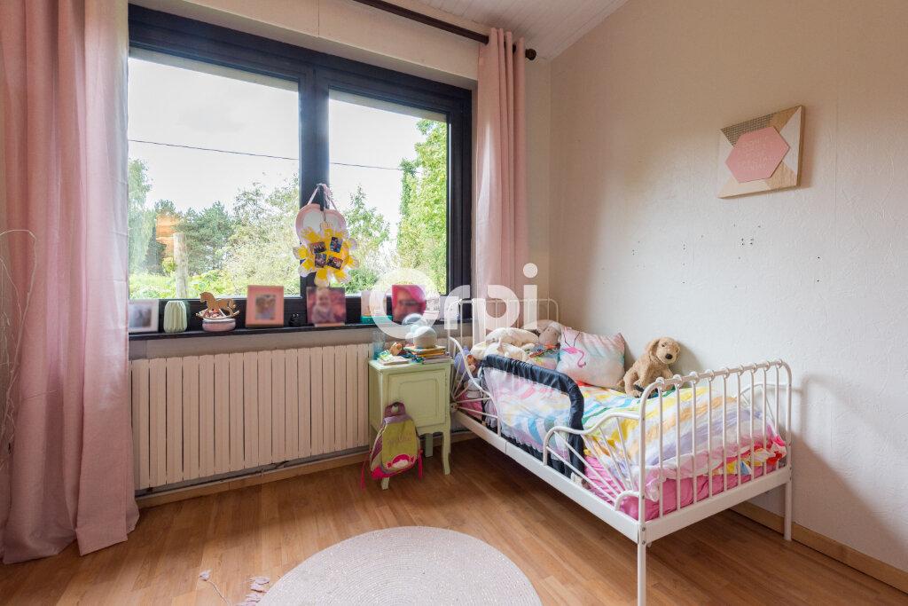 Maison à vendre 4 120m2 à Erquinghem-Lys vignette-12