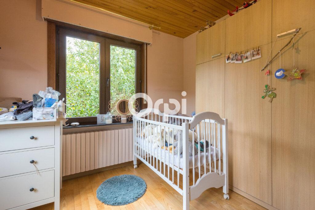Maison à vendre 4 120m2 à Erquinghem-Lys vignette-13