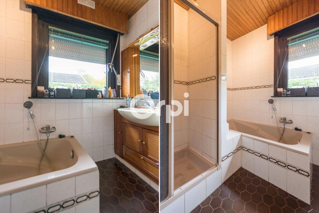 Maison à vendre 4 120m2 à Erquinghem-Lys vignette-14