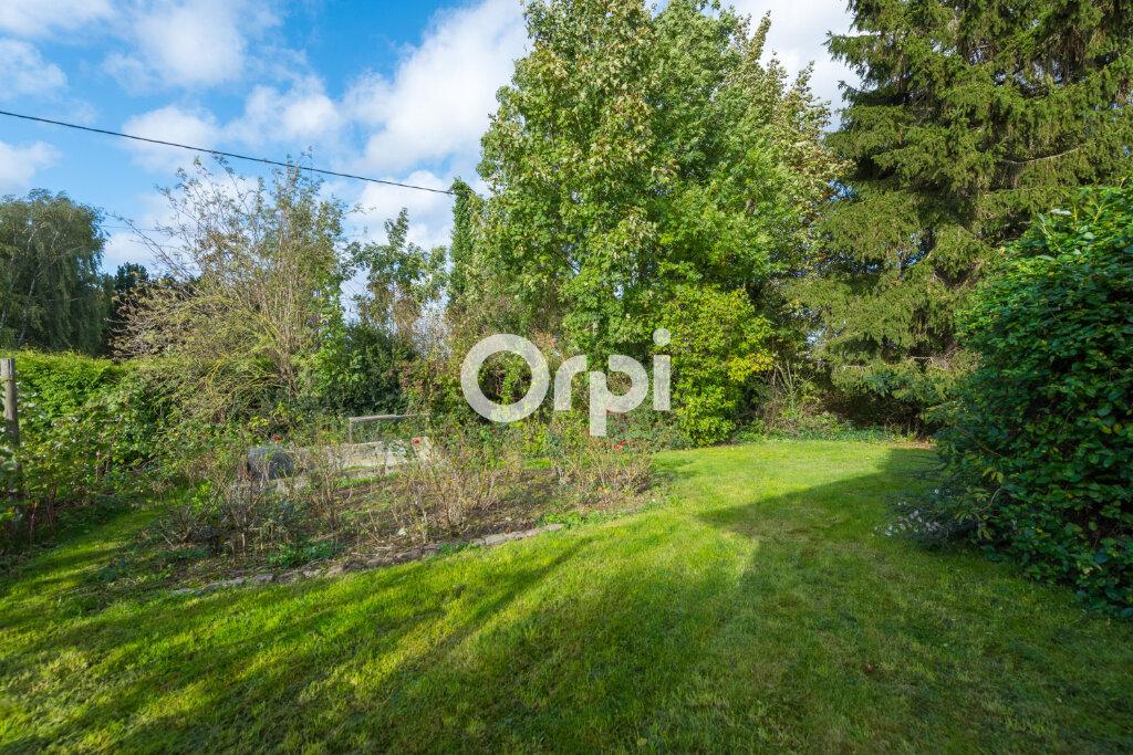 Maison à vendre 4 120m2 à Erquinghem-Lys vignette-16
