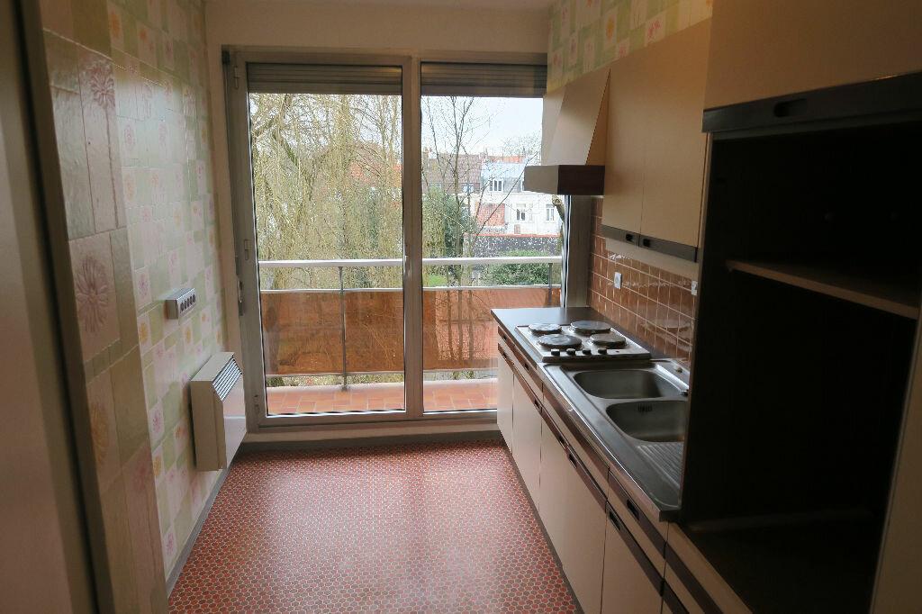 Appartement à louer 3 67m2 à Armentières vignette-4